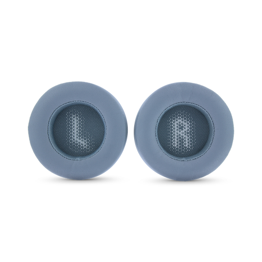 Ear pad set for V310BT - Silver - Ear pads (L+R) - Hero