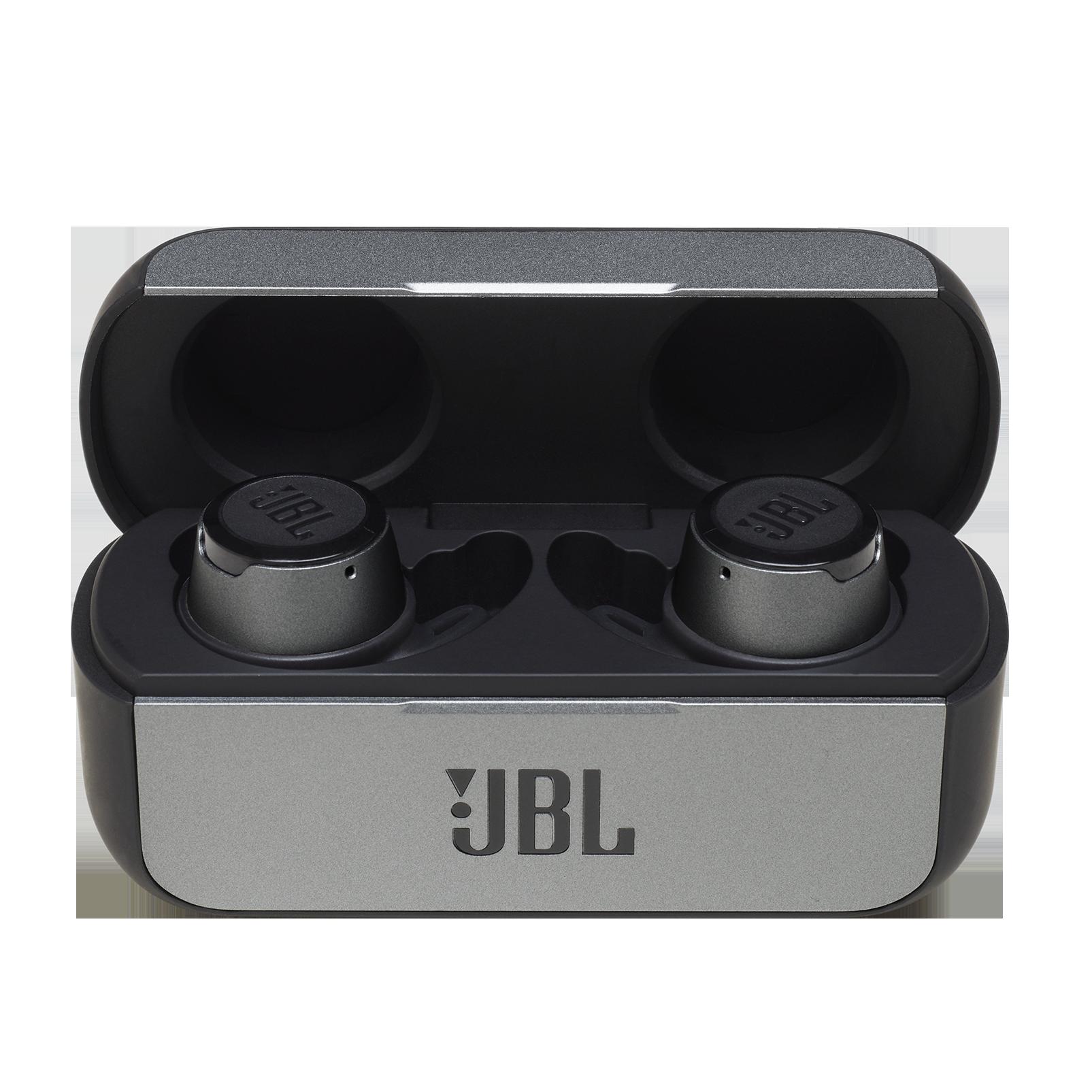 JBL Reflect Flow | Auriculares deportivos true wireless